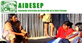Asociación Inteécnica de desarrollo de la Selva Peruana
