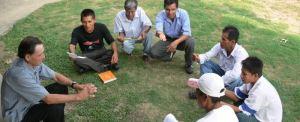 misioneros1